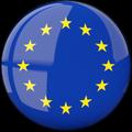 EUROway Development Agency (@euroway) Avatar