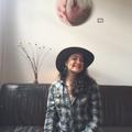 Luna Brie Blakeman (@lunabrie) Avatar