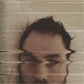 Andy Stewart (@urbandy) Avatar
