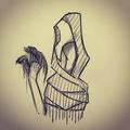 SKADE (@skade) Avatar