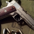 Firearms and Shooting Sports Community (@firearmsandshootingsports) Avatar