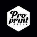 Proprint Group (@proprintgroup) Avatar