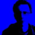 Tiago (@azulejos) Avatar