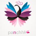 Panchhi Fashion (@panchhifashion) Avatar