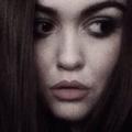 Katy (@katherinesxx) Avatar