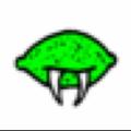 limonenbiss (@limonenbiss) Avatar