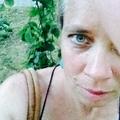 Monika Schubarth (@adibuma) Avatar
