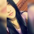 Maria Jose Cardona (@mariajose_) Avatar