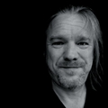 Florian Meyer (@macmurph42) Avatar