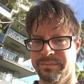 Matthew Hackling (@mhackling) Avatar