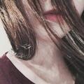 Lolita (@sonaive_) Avatar