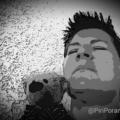 PiriPoram (@piriporam) Avatar