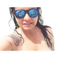 lexy (@lexylexy) Avatar