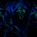 Dorian L. H. Manhole  (@clownmotel) Avatar