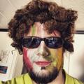 LButcher (@lbutcher) Avatar