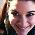 Giulia (@_giuliajules) Avatar