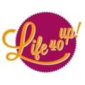 Life40up  (@life40up) Avatar