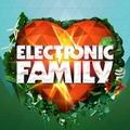 ELECTR0NIC FAMILY TAILLINN (@effesttallinn) Avatar