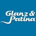Glanz&Patina (@glanzundpatina) Avatar
