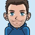 Torsten (@powerpeanut) Avatar