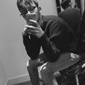 Georg (@grgsdl) Avatar