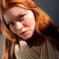 @lizafritz Avatar
