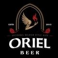Oriel beer (@orielbeer) Avatar