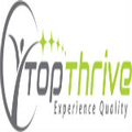 Top Thrive (@topthrive) Avatar