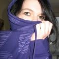 MissMuffin (@missmuffin2015) Avatar