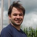 Philipp Meier (@ordnungswidrig) Avatar
