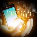 pr2x ◕ Business Development Agency ◕ email: pragency2x@outlook.com (@pr2x) Avatar