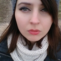 Beata Ocha (@beataocha) Avatar