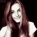 Weronika Osińska (@weronikaosinska) Avatar