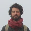 Valerio Maggio (@valeriomaggio) Avatar