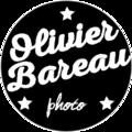 Olivier Bareau (@obareau) Avatar
