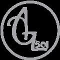 Audrey Giovanni  (@agl501) Avatar