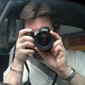Curt Robbins  (@curtrobbins) Avatar