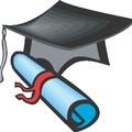 A Level Economics Tuition (@aleveleconomicstuition) Avatar