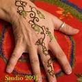 Amy Mothersbaugh (@studio2091) Avatar