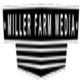 Miller Farm Media (@millerfarmmedia) Avatar