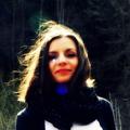 Oana (@olaruoana) Avatar