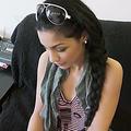 Swati Loomba (@swatiloomba) Avatar