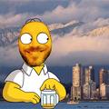Smiley Nesbitt (@liveinvancity) Avatar