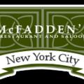 McFaddens NYC (@mcfaddens42) Avatar