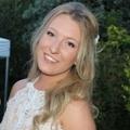 Erin Rodgers  (@erinjrodgers) Avatar