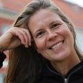 Marie Åhfeldt (@masillustra) Avatar