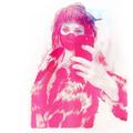 Claudia (@claudia_chelaru) Avatar