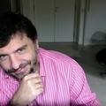 Robson (@philgueiras) Avatar
