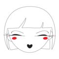 Miglena Chernaeva (@zynncho) Avatar
