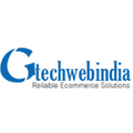 Product Entry Services India (@productentryservices) Avatar